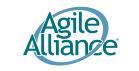 http://agilecoachingexperts.com/wp-content/uploads/Agile-Alliance.png