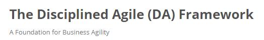 http://agilecoachingexperts.com/wp-content/uploads/Disciplined-Agile.png