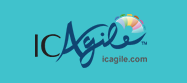 http://agilecoachingexperts.com/wp-content/uploads/IC-agile.png