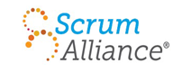 http://agilecoachingexperts.com/wp-content/uploads/Scrum-Alliance.png